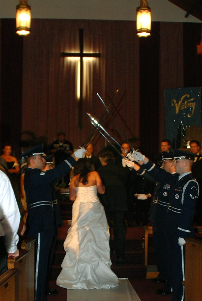 286985519_wedding_113a