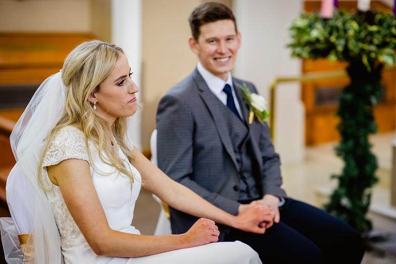 KateDave-Wedding-Killashee Hotel-Naas-285.JPG