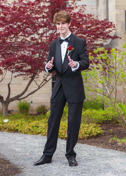 Cassidy Prom 14.jpg