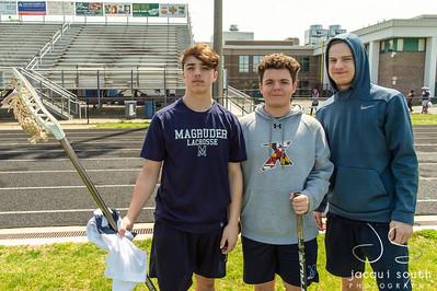 20190413_Blake v Magruder Boys Varsity Lacrosse