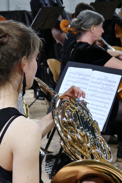 FR philharmonie 2019 (99).JPG