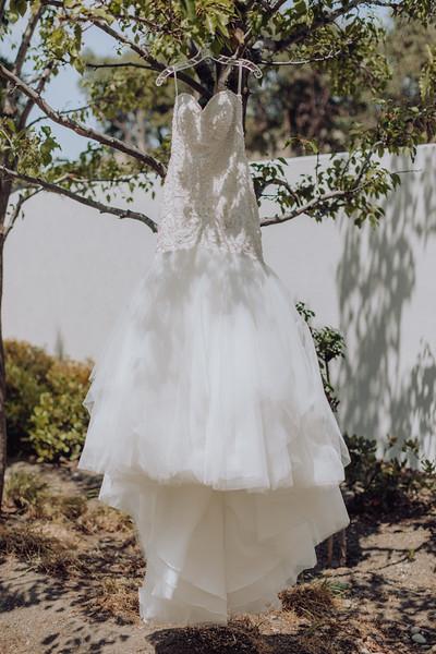 2018-07-21_ROEDER_MichelleJeremy_Wedding_CARD1_0001.jpg