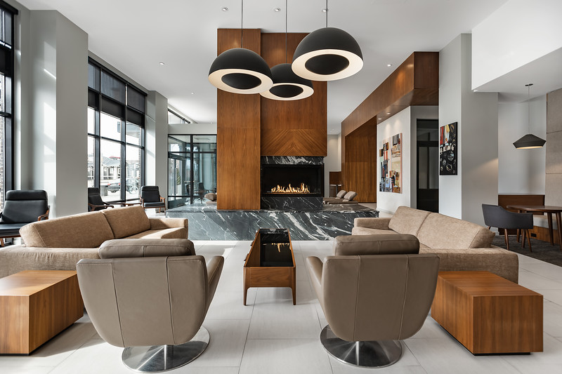 Sonder-Denver-Atelier-Amenities-Sitting_Room.jpg
