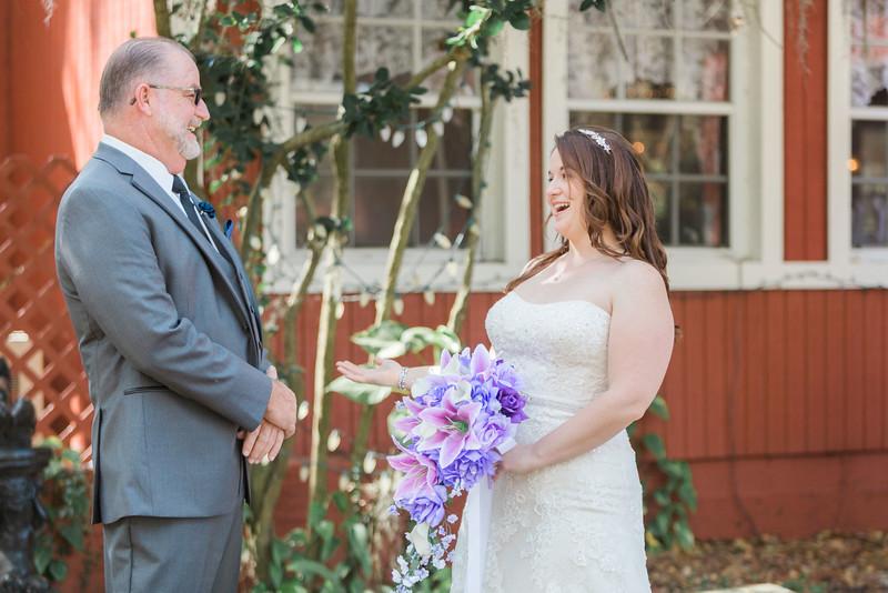 ELP0312 DeRoxtro Oak-K Farm Lakeland wedding-499.jpg