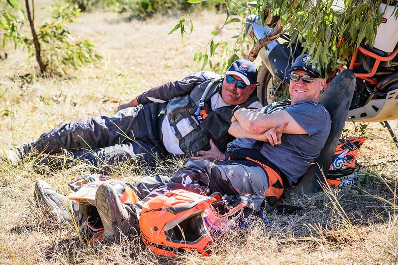 2018 KTM Adventure Rallye (283).jpg