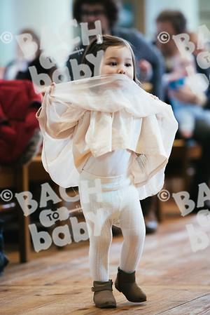 © Bach to Baby 2018_Alejandro Tamagno_Notting Hill_2018-02-20 018.jpg
