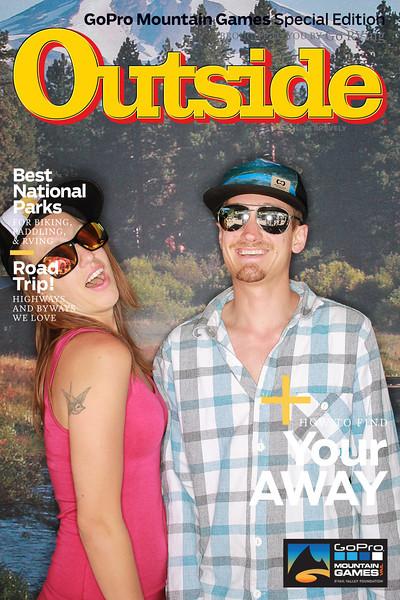 Outside Magazine at GoPro Mountain Games 2014-436.jpg