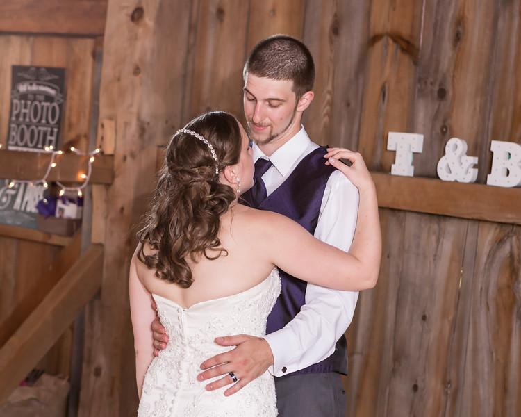 Tasha and Brandon Wedding-276.jpg