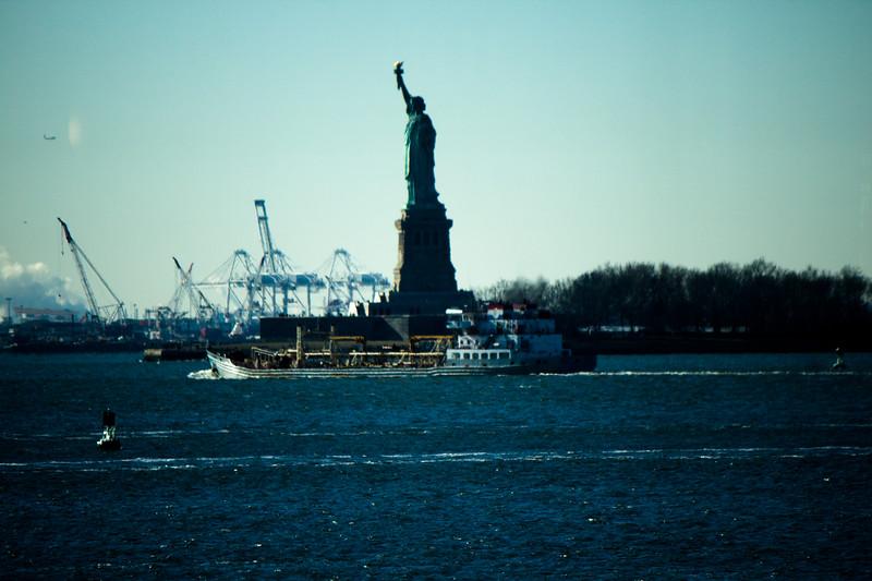 New York City-176.jpg