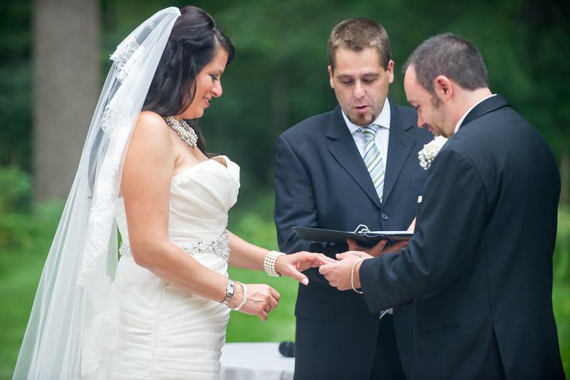 UPW_PANTELIS_WEDDING_20150829-561.jpg