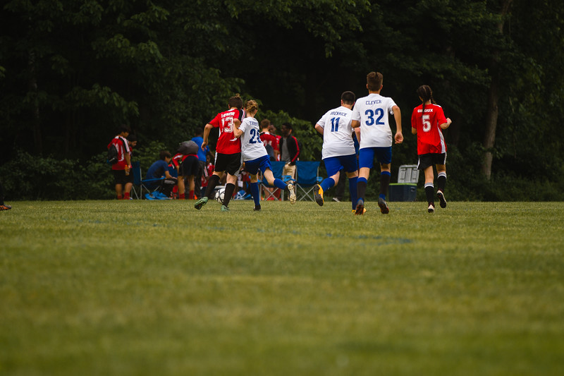 wffsa_u14_memorial_day_tournament_2018-39.jpg