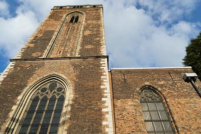 SD Utrecht 3 (sept 2014)