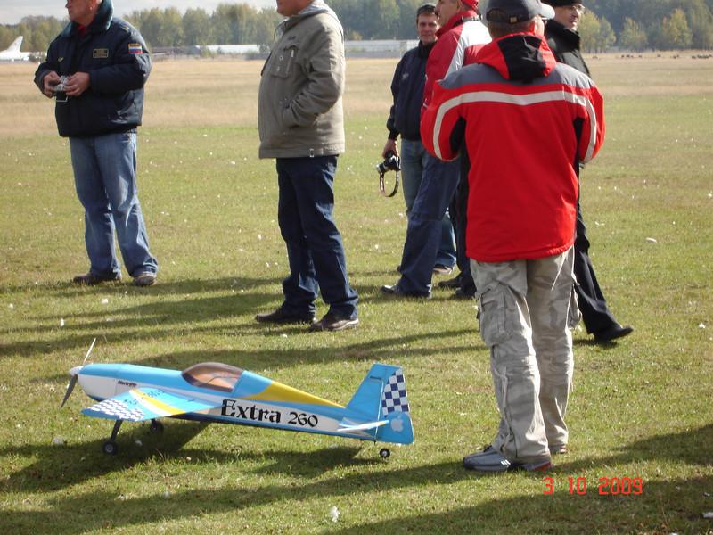 2009-10-03 Монино - Закрытие сезона 36.JPG