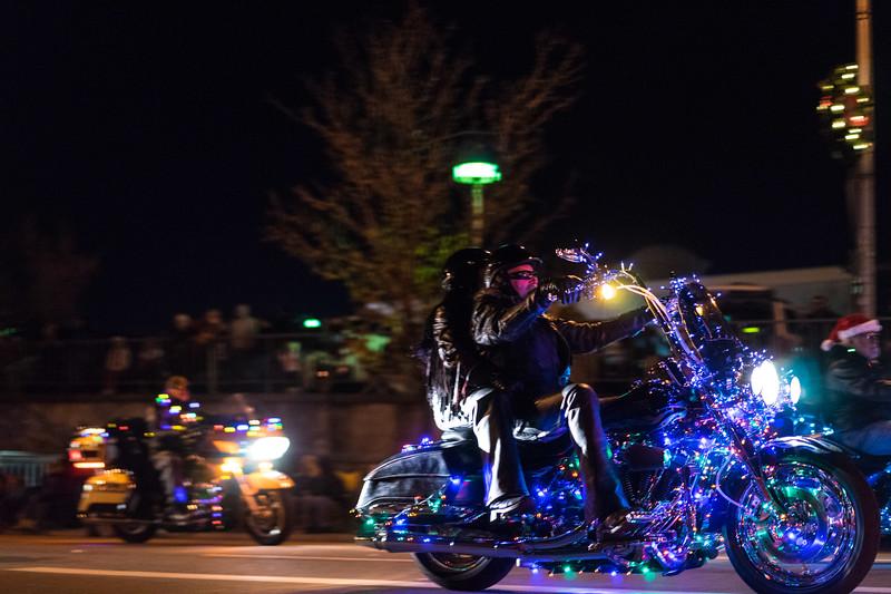 Light_Parade_2015-08422.jpg