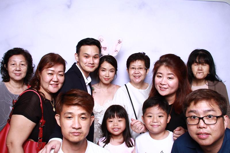 2019-9-14-72111A.jpg