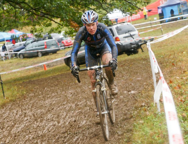 Granogue Cyclocross-03419