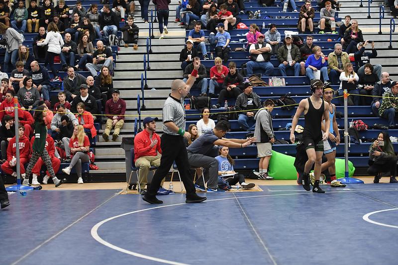 wrestling_3926.jpg