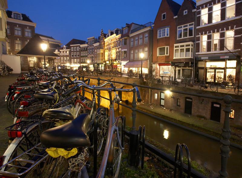 Holland - 2430.jpg
