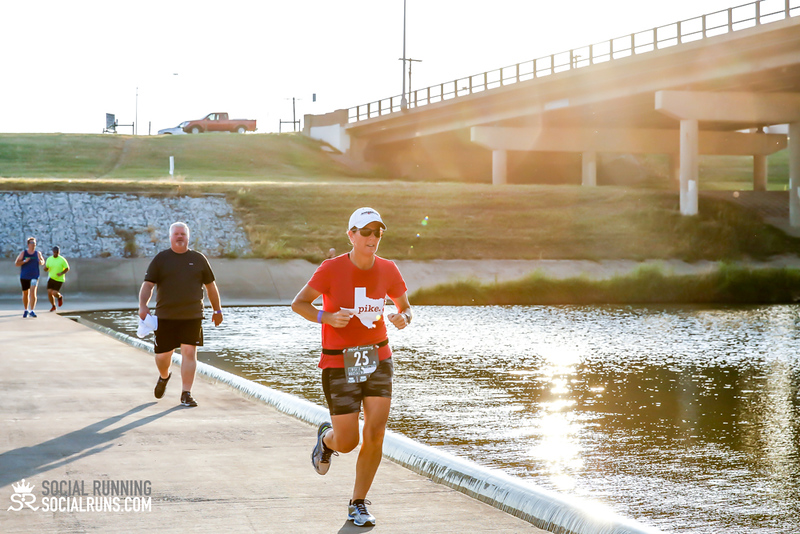 National Run Day 18-Social Running DFW-1541.jpg