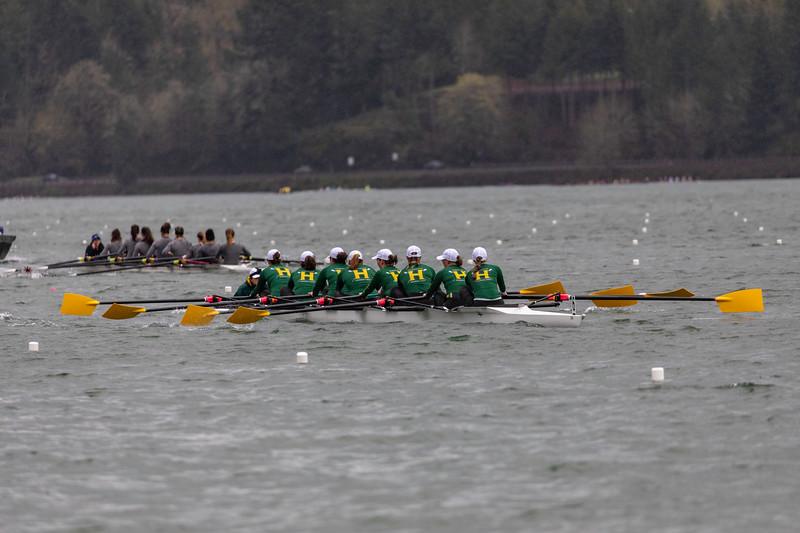 Rowing-42.jpg