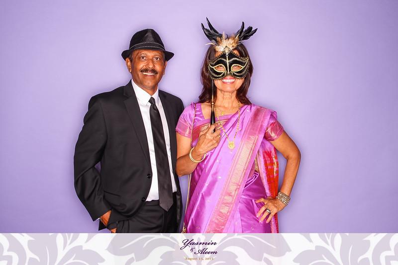 Yasmin & Aleem - 402.jpg