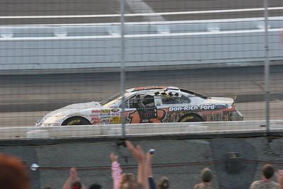 09-27-13 Dover-NSC, NNS Practice  & K&N East Race