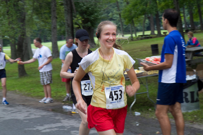 marathon11 - 358.jpg