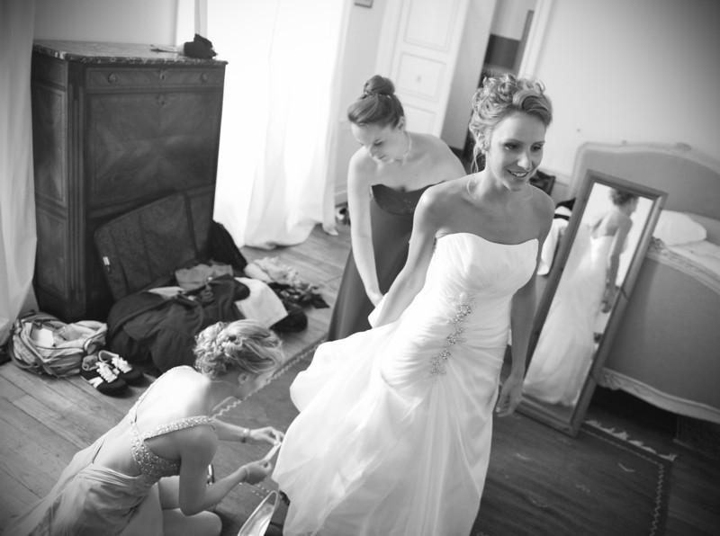 Helen and Frederick Wedding - 118.jpg