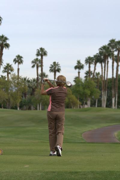 LPGA National Team Championship 178.jpg