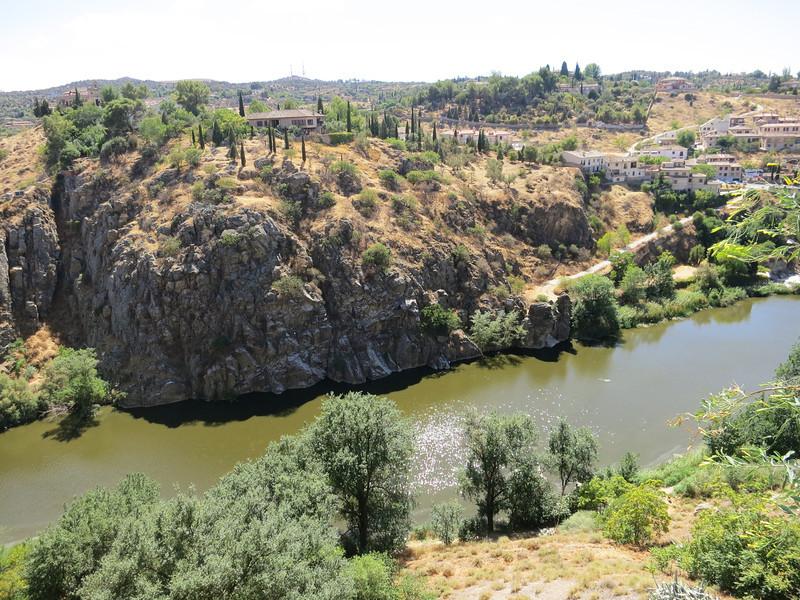 Spain 2012-0740.jpg