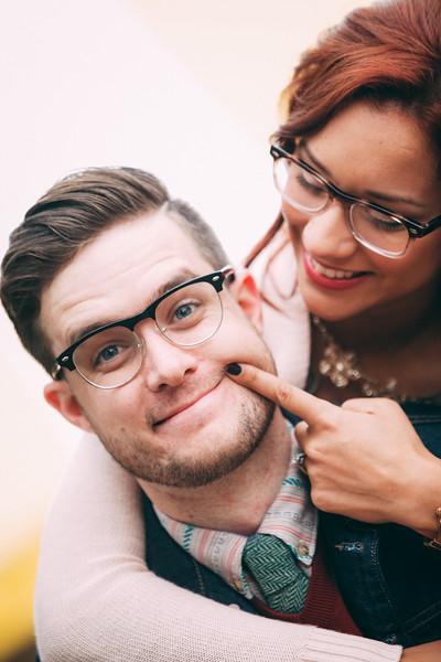 Le Cape Weddings - Yesenia and Anders  (14 of 58).jpg