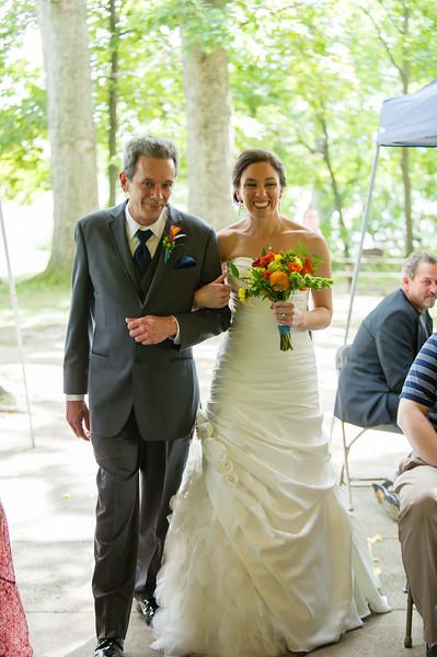 bap_schwarb-wedding_20140906132410_D3S0579