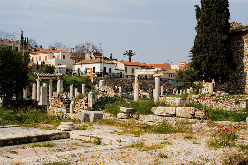 Hadrian's Library 1.jpg