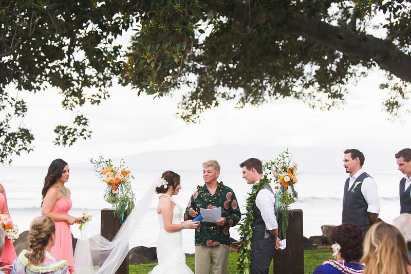 20140401-06-ceremony-302.jpg