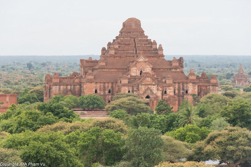 Uploaded - Bagan August 2012 0407.JPG