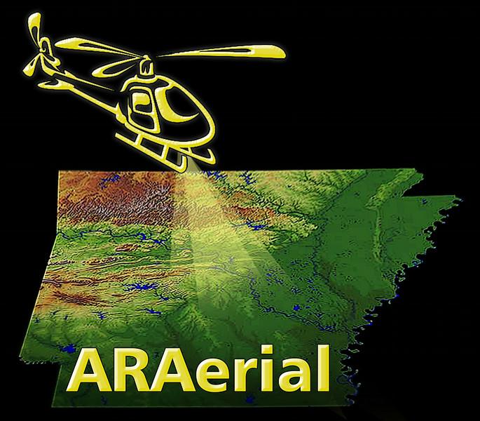 ARAerial