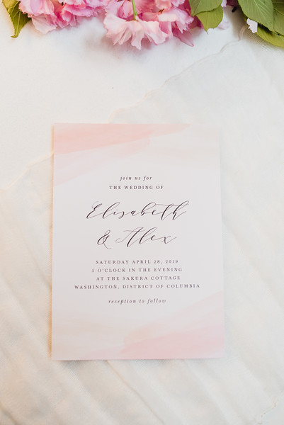 Basic Invites (20 of 35).jpg