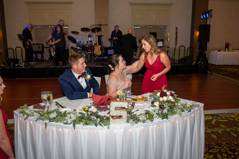Simoneau-Wedding-2019--1380.jpg