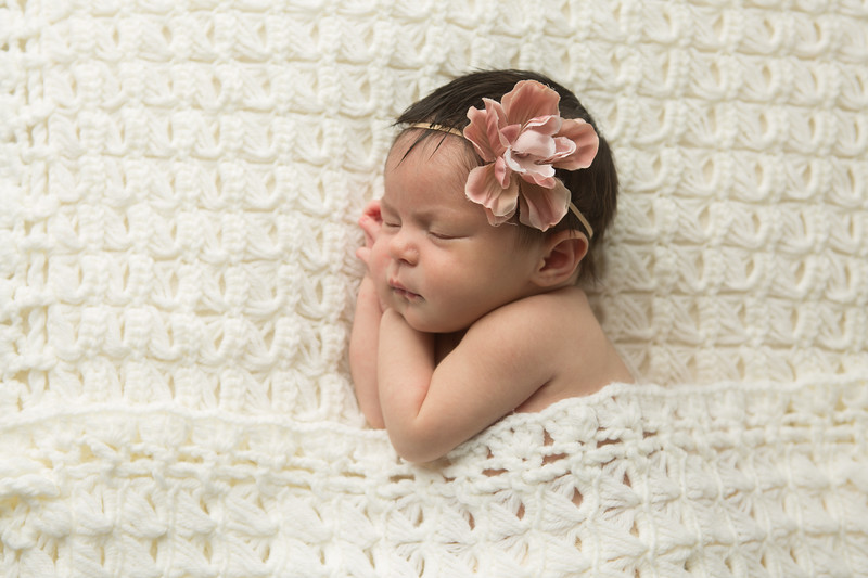Baby Sloan-17.jpg