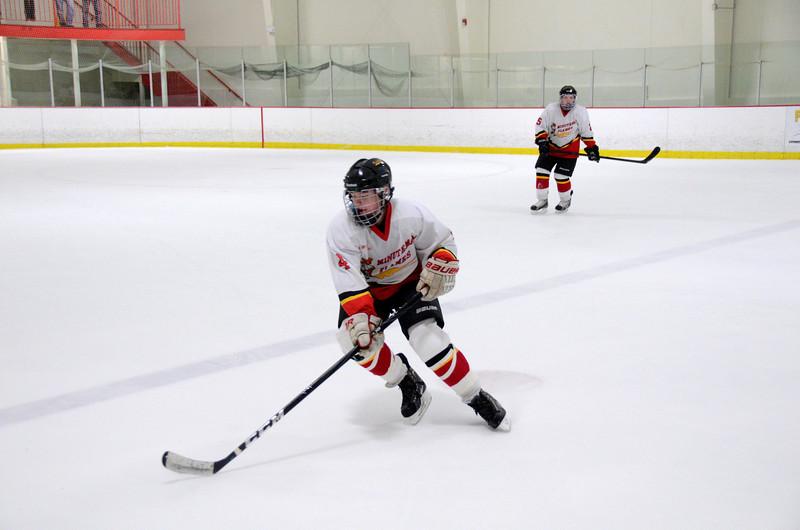 130113 Flames Hockey-226.JPG