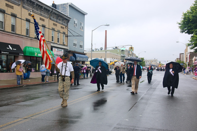 Bayonne Memorial Day Parade 2017 55.jpg