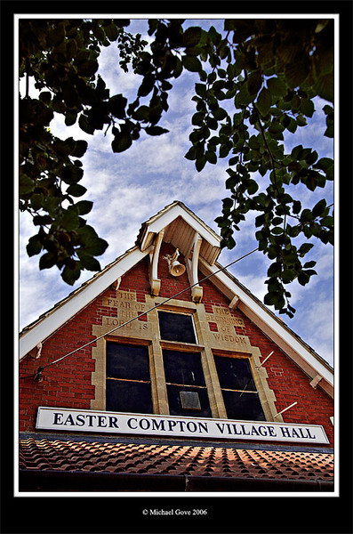 Easter Compton Village Hall (64685866).jpg