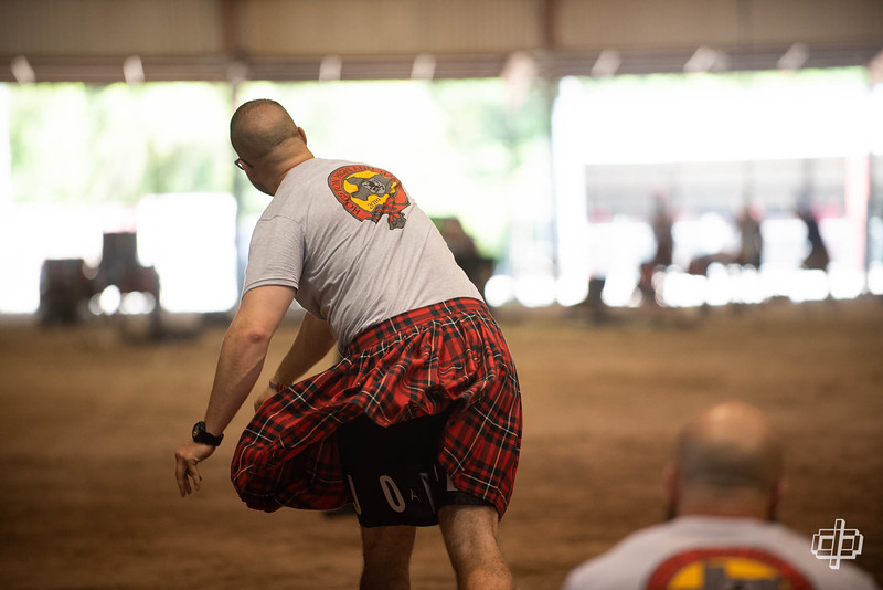 2019_Highland_Games_Humble_by_dtphan-323.jpg