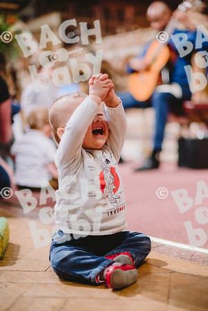 © Bach to Baby 2018_Alejandro Tamagno_Clapham_2018-04-27 026.jpg