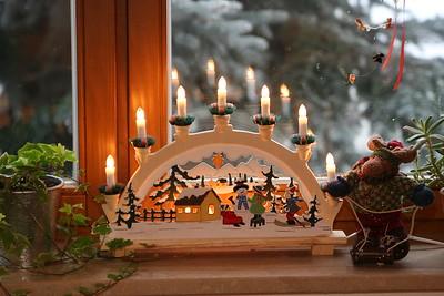 2007_12_24 Christmas