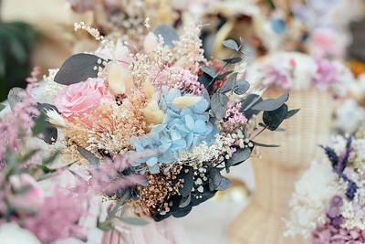 The Wedding Market'19