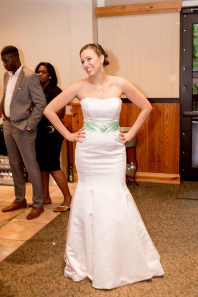 Burke+Wedding-622.jpg