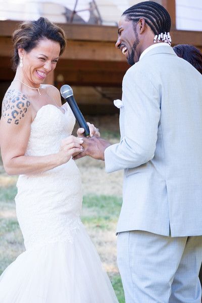 ALoraePhotography_Kristy&Bennie_Wedding_20150718_436.jpg