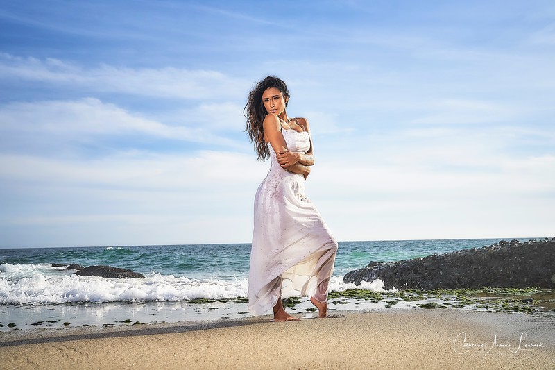 _DSC15390050@Catherine Aranda-LearnedOceanRomance©CAL.©CAL.jpg