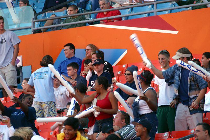 FAU Football vs FIU 23nov02 0323.jpg